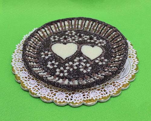 piatti-cioccolato