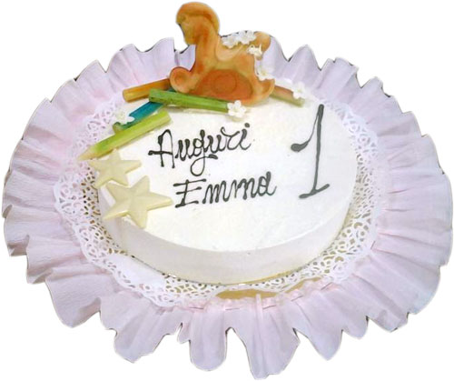 compleanno-a1