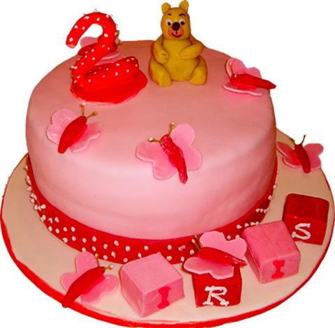 torta-bimbi-1 Torta-Iris-1