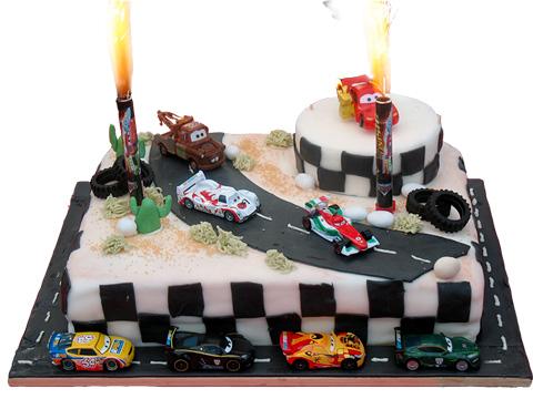 torta-bimbi-2 Torta-Cars