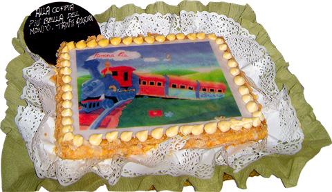 torta-bimbi-3 NonnaLorenzo2