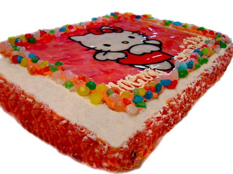 torta-bimbi-9 hello-kitty
