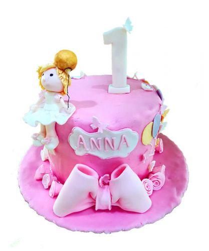 torta-compleanno-anna