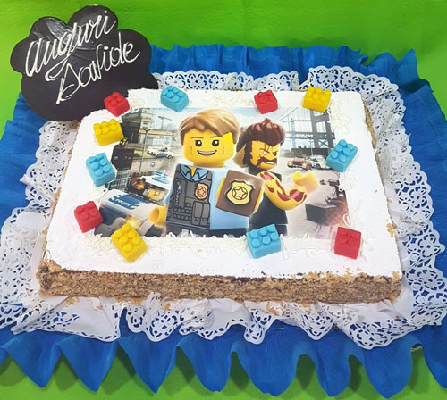 torta-compleanno-davide