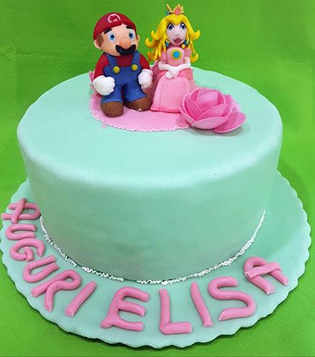 torta-compleanno-elisa