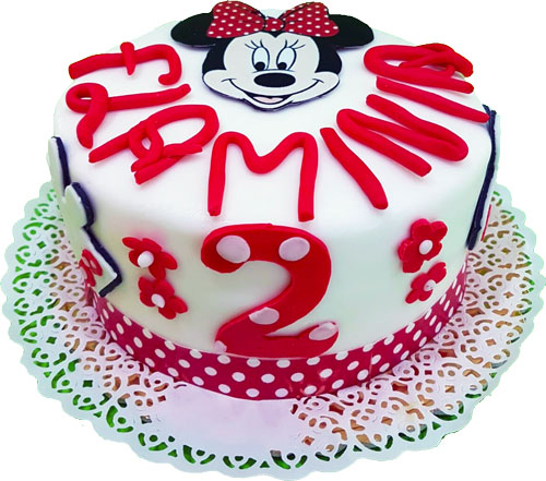 torta-compleanno-flaminia