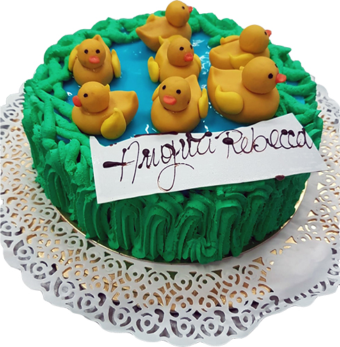 torta-compleanno-rebecca
