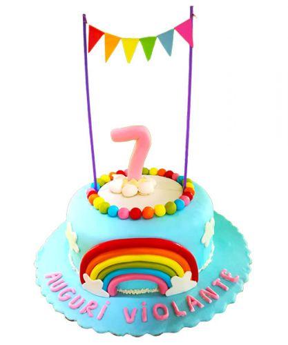 torta-compleanno-violante