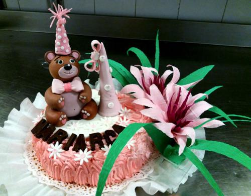 torta-festa-bimba