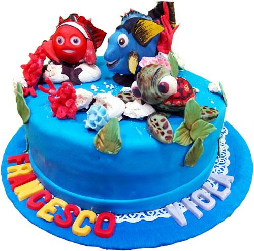 torta-nemo