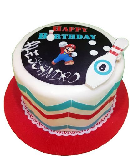 torta-supermario