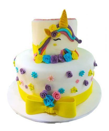 torta-unicorno-2