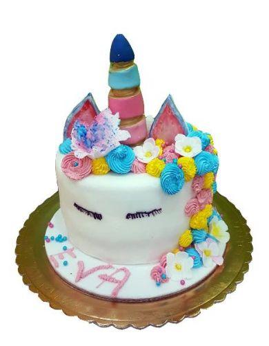 torta-unicorno-eva