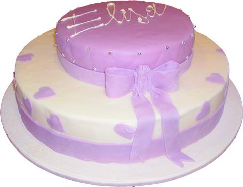 torte-varie-12