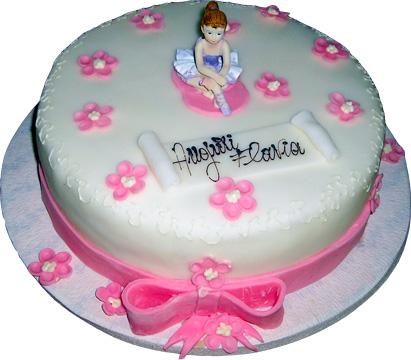 torte-varie-13