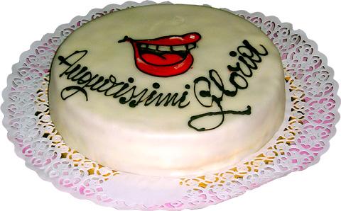 torte-varie-16