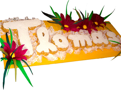 torte-varie-19