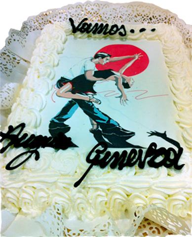 torte-varie-20