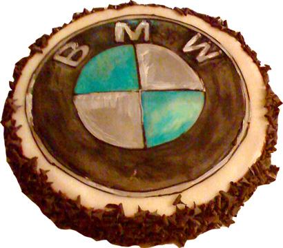 torte-varie-2 BMW