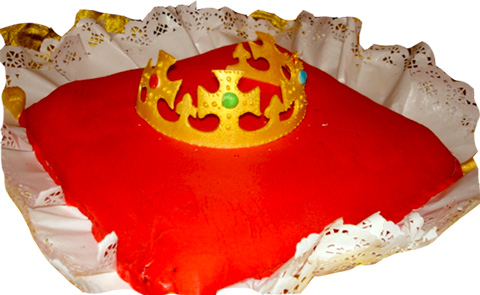 torte-varie-3 Corona