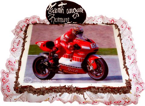 torte-varie-5 Ducati