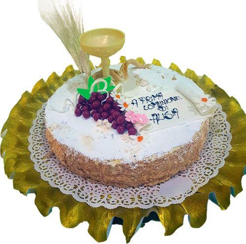 Torta-prima-comunione-Alisia