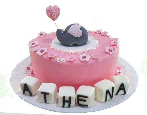 torta-athena