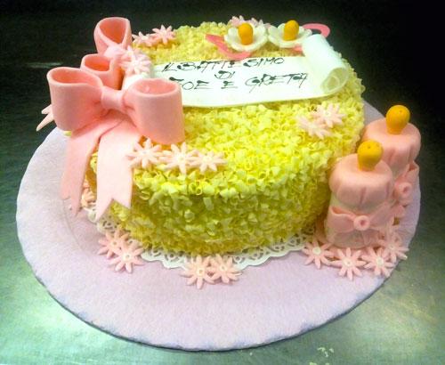 torta-battesimo-bimbe