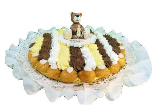 torta-battesimo-edoardo