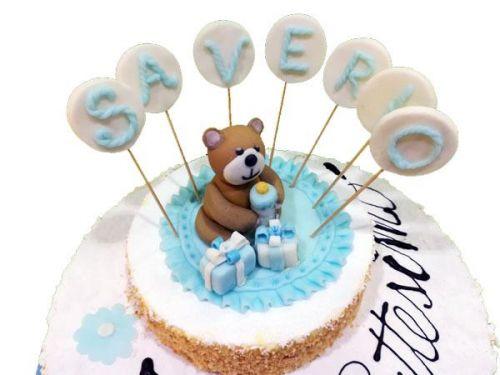 torta-battesimo-particolare