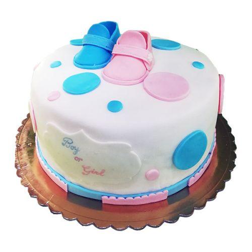 torta-boy-girl