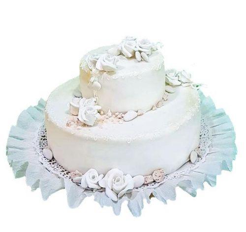 torta-cerimonia