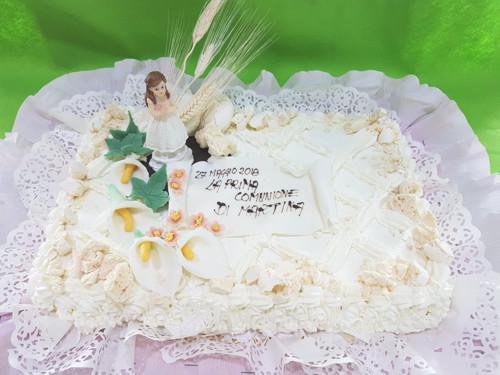 torta-comunione-martina