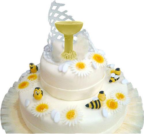 torta-cresima-a3