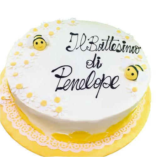 torta-penelope