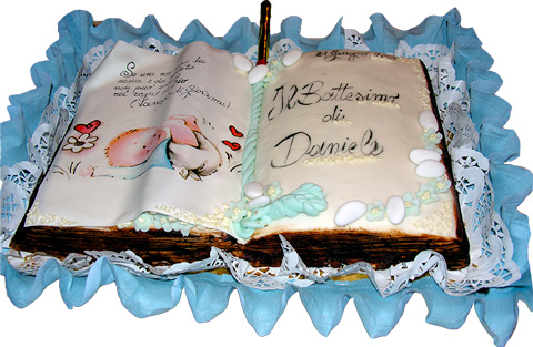 torte-battesimo-1 battesimo-Daniele-005