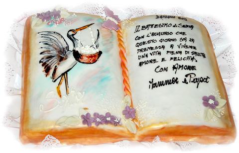 torte-battesimo-5 Battesimo-Sofia