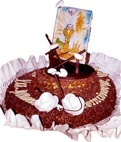 torte-comunione-1 1aComunione