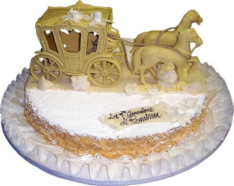 torte-comunione