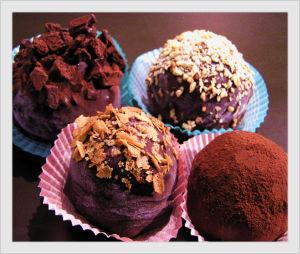 bonbon-gelato-galligani