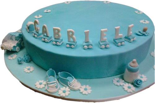 torte-compleanno