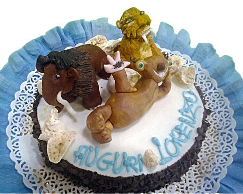 torta era-glaciale
