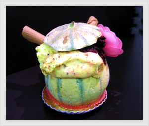 melone-gelato-galligani