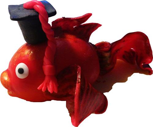 pesce-laurea2