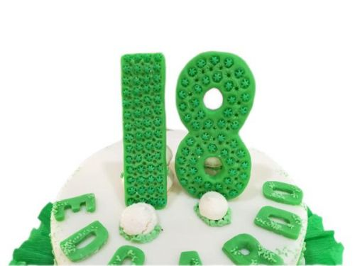 torta-18-anni-edoardo-particolare