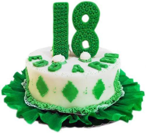 torta-18-anni-edoardo