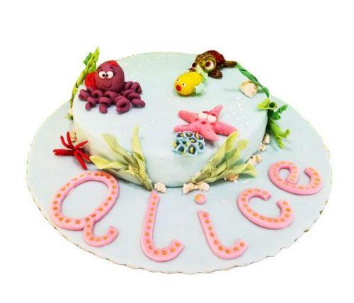 torta-alice-mare