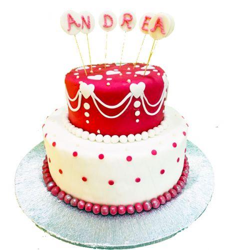 torta-andrea