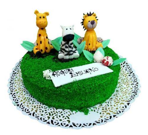 torta-animali-emiliano
