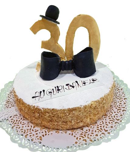 torta-anniversario-30
